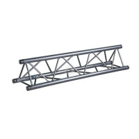 E20D Triangular Truss Lenght