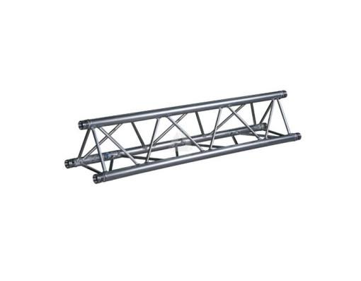E20D Triangular Truss Lenght