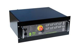 PAE-C8DC-10-prolyft.7d646243