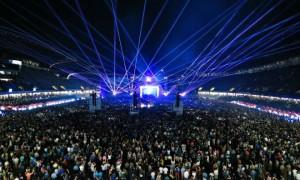 ArenaSales - UNTOLD Festival
