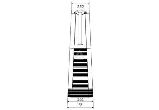 bar-11-205-drawing.253499fc