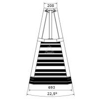 bar-11-225-drawing.253499fc