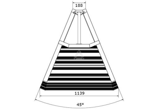 bar-11-245-drawing.1c1643f7