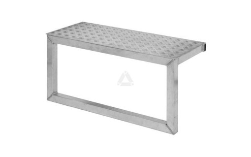 barrier-extension-bar-10-004.be393dab