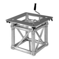 box-30-kit.fc37395e