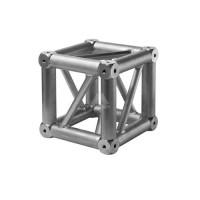 box-36v.4d3b0ef4