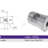ccs6-650-sheet.045f7216