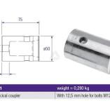 ccs6-651-sheet.045f7216