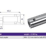 ccs6-653-sheet.045f7216