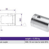 ccs7-751-sheet.1341c410