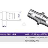 ccs7-s02-s50-sheet.1341c410