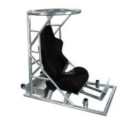 followspot-chair.3e825e13