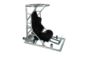 followspot-chair.3e825e13