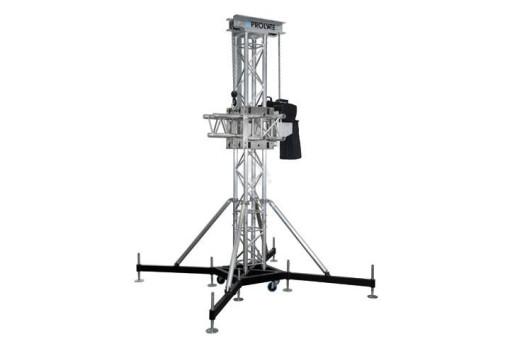 mpt-tower.0b0f9f86