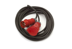 pla-32-10-prolyft-cable.37b4afd3