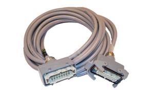 pla-33-05-prolyft-cable.5845ff95