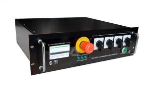 prolyft-aetos-basic-controller.aa46d4a0