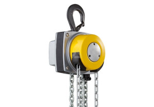 prolyft-aetos-manual-chain-hoist.aa46d4a0
