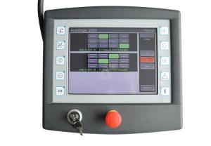 prolyft-aetos-piccolo-controller.3f2ebba1