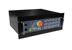 prolyft-controllers.0990e66e