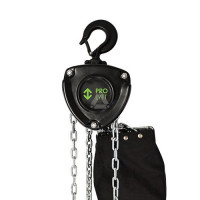 prolyft-manual-chain-hoist.bd5862a6