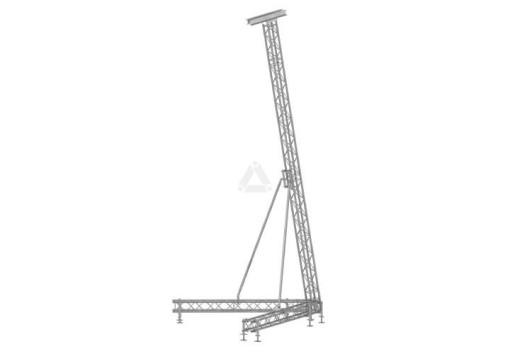 rigging-tower-h30v-1.f798d209