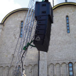 rigging-tower-h30v.aeb73d9c
