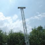 rigging-tower-s36v.e534d9e6