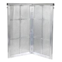 stagedex-barrier-bar-11-001.7da09447