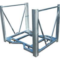 stagedex-barrier-dolly.c70d193c