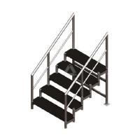 stagedex-litedeck-stair.f502cf97