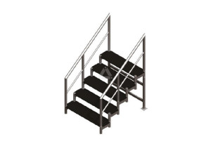 stagedex-litedeck-stair.f502cf97