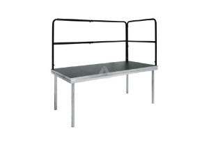 stagedex-railing-toplinedeck.fcf51ba1