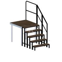 stagedex-stairs.43a1545b