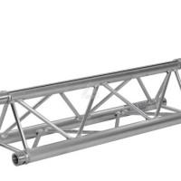 xl30d-truss