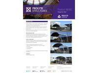 Hinger ARc Roof page_1_thumb_medium.1630742f