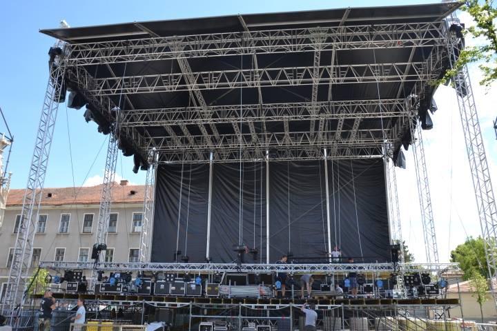 Scena Moga Alba Fest 1